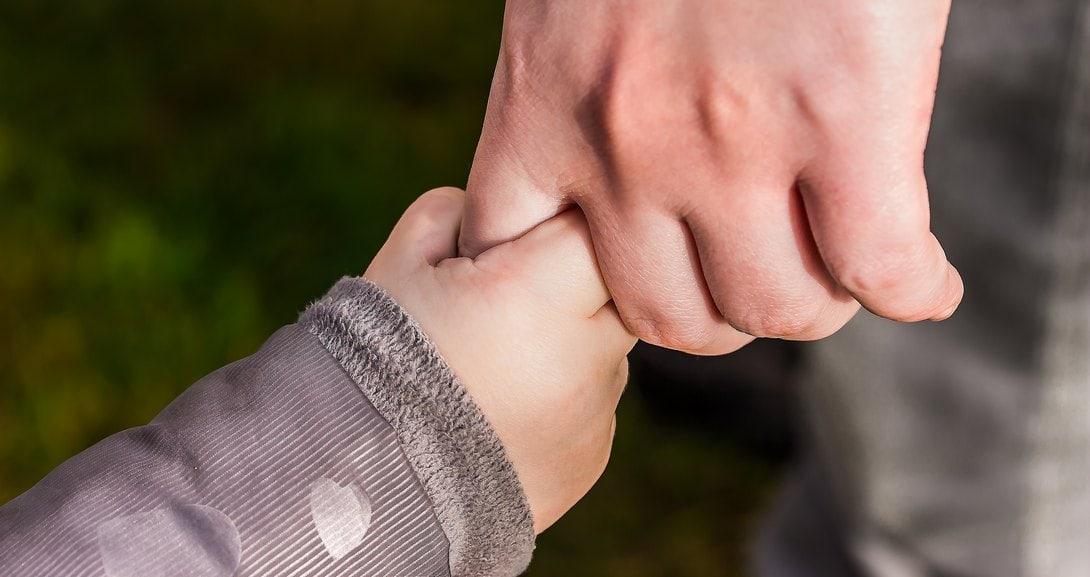Relatia cu parintii dupa casatorie