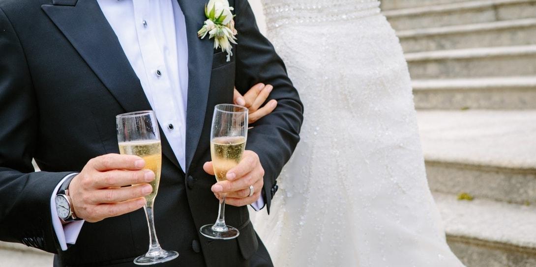 Cautand femeie pentru nunta Belgia)